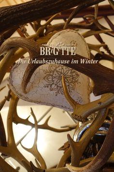 Impressionen Hotel Brigitte  #hotelbrigitte #ischgl #austria #dekoration #deko  www.hotel-brigitte-ischgl.at