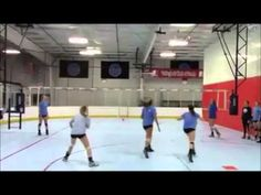 JVA Coach to Coach Video of the Week by A5