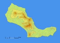 Santa Luzia//Santa Luzia is an island of the Barlavento archipelago in Cape Verde located between São Nicolau and São Vicente, the channel of Santa Luzia separates the island of São Vicente and is 8 km long. The area is 35 km² (some reads 34 km²). Like all Cape Verdean islands, it island is of volcanic origin.