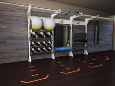 Best d concept design images gym health club studio design