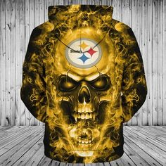 Get your Pittsburgh Steelers gear today Pittsburgh Steelers Hats, Pitsburgh Steelers, Pittsburgh Steelers Wallpaper, Pittsburgh Steelers Merchandise, Steelers Apparel, Steelers Stuff, Sports Apparel, Steelers Tattoos, Jackets