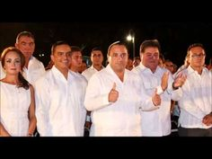 Quintana Roo para quintanaroenses