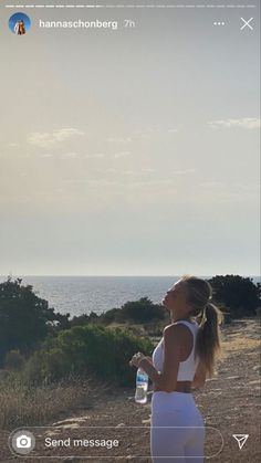 Summer Dream, Summer Girls, Workout Aesthetic, Summer Feeling, Teenage Dream, Summer Aesthetic, Instagram Story Ideas, Summer Pictures, Insta Story