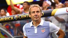 """6:0 reicht nicht, um sicher zu sein: Warteschleife für Klinsmann und die """"Boys"""""""