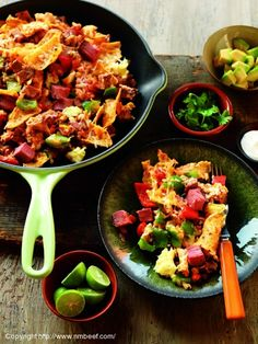 Beef and Egg Tamale Skillet Great Breakfast Ideas, Breakfast Recipes, Mexican Breakfast, Savory Breakfast, Perfect Breakfast, Beef Nutrition, Cast Iron Cooking, Tamales, Egg Recipes