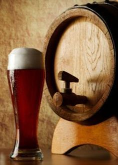 Poor Richard's Ale - Beer Recipe - American Homebrewers Association