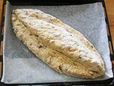 Drezdai kalács recept (Stollen) | Varga Gábor (ApróSéf) receptje - Cookpad receptek