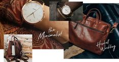 Did you know that Fall fashion is the most searched season for style inspiration? Check out Fossil's latest arrivals to stay on trend this Fall. Beautiful Sunset, Beautiful Things, Checkbook Register, Spring Fashion, Autumn Fashion, Spring Style, Giveaways, Fossil, Style Inspiration