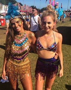Whether you love EDM, music festivals, or you crave to rave, Rainbow Raver has your back. Music Festival Outfits, Coachella Festival, Rave Festival, Festival Wear, Festival Fashion, Boomtown Festival Outfits, Music Festivals, Festival Looks, Group Costumes Ideas