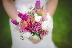 Elizabeth and Reece - Leixlip Manor Floral Wreath, Crown, Wreaths, Weddings, Photography, Decor, Floral Crown, Corona, Photograph