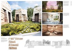 WINNERS OF MUD HOUSE DESIGN 2014 COMPETITION