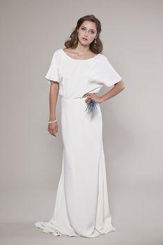 Handmade Gowns - Dresses - Etsy
