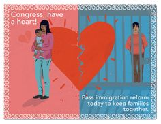 Here are three things you can do right now to support fair and humane immigration reform and a path to justice: - See more at: http://pathtojustice.org/#sthash.0DabMckf.dpuf  1. SHARE this image