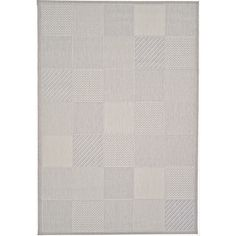 Shop wayfair.co.uk for your Lamerinica Light Grey Area Rug. Find the best deals on all View all Rugs products, great selection and free shipping on many items!