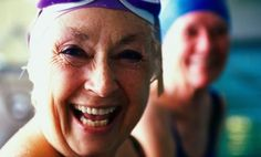 4 Ways Your Life Gets Better With Age