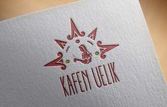 Kafen Uelik