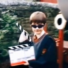 Daniel Radcliffe Harry Potter, Harry James Potter, Harry Potter Tumblr, Harry Potter Curses, Estilo Harry Potter, La Saga Harry Potter, Cute Harry Potter, Mundo Harry Potter, Harry Potter Icons
