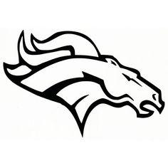 Kc Chiefs Logo Kansas City Pinterest