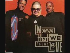 Music video by Heavy D & The Boyz performing Now That We Found Love. (C) 1991 Geffen Records Reggae Music, Dance Music, Grand Entrance Songs, We Found Love, My Love, List Of Famous People, American Rappers, Soul Music, Kinds Of Music