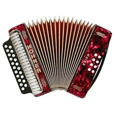 Learn to play accordeon Mexico Art, Leg Sleeves, Ol Days, Sound Of Music, Good Ol, Music Lovers, Music Stuff, Musical Instruments, Clip Art