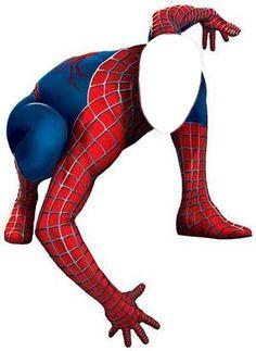 spiderman,örümcek adam,costume,cartoon,comics,spider