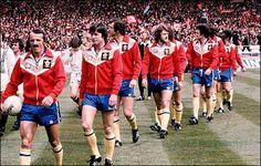FA Cup | Clarkyboy's Football History