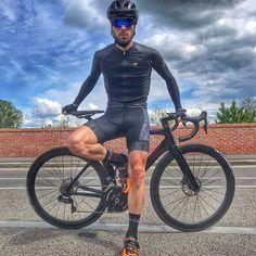 Bike Wear, Cycling Wear, Road Cycling, Cycling Outfit, Mtb, Lycra Men, Radler, Pro Bike, Speed Bike