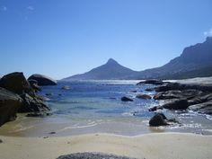 Cape Town Beaches 16 | CABS Car Hire | www.cabs.co.za