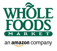 La amazonificación de Whole Foods… 29/08/17