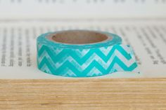 New washi tapes at Downtown Tapes!  https://www.facebook.com/DownTownTape?sk=app_228910107186452