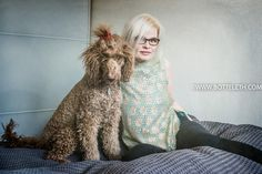 #standardpoodle #instagood #rocknroll #love #follow4follow #model #instafashion #mindful #together #fashion #portrait #f4f #instaphoto #cutedog #bestfriends #fashioninsta #dogstagram #friends #followme #lifestyle #dog #style #pet #meditation #dogsofinstagram #universe #doglover #hairstyle #selfie  We are having a great saturday. Finally I got the alarm on my computer to work. Therefore we got out of bed in time for dog school. I love my dog and my life.  Thank you for your time. Have a great…