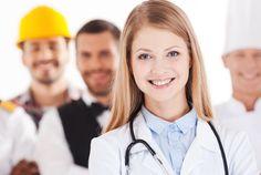 5 dicas infalíveis para Gestão da Medicina e Segurança do Trabalho
