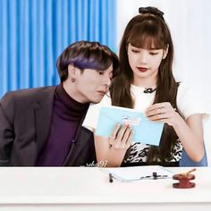 Kpop Couples, Cute Couples, Bts Girl, Girl Couple, Korean Couple, Ulzzang Couple, My Hero Academia Episodes, Blackpink And Bts, Best Friend Pictures