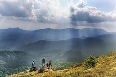 Как путешествовать  в одиночку: 9 месяцев  в Индии и Непале . Изображение № 7.