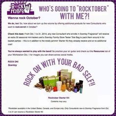 https://akester.scentsy.us