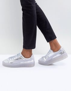 adidas stan smith black and white asos adidas online store ukraine