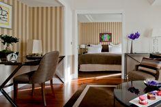 #viagem #hotel #decoracao #decor