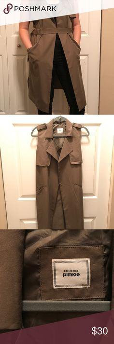 Homme noir biker veste en cuir slim matelassé vintage rub off cross zip manteau