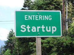 Tudo o que você queria saber sobre startups