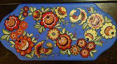Gorodetskaya rospis by Svetlana B Rugs, Artwork, Home Decor, Carpets, Art Work, Homemade Home Decor, Work Of Art, Decoration Home, Room Decor