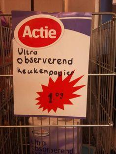De grappigste taalfouten - Ze.nl - Hét online magazine voor vrouwen!