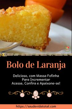 Food Cakes, Kitchen Rules, Portuguese Recipes, Pasta, Other Recipes, Sweet Life, Yummy Cakes, Cake Recipes, Cake Decorating