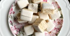 Marshmallows with maple syrup. The recipe by Chef Simon. Easy Healthy Recipes, Easy Meals, Chef Simon, Flavored Marshmallows, Thermomix Desserts, Co Working, Maple Syrup, Biscuits, Brunch