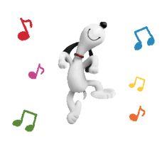 """ Livin' My Life Dancin'!!!!!!!!"