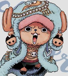 hey im rahaf . i love one piece so much ... esp my prince Zoro .. all my post will be a bout them i...