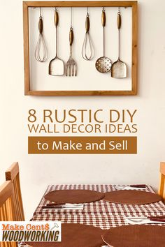 You can save a lot of money with DIY home improvement projects on your own. Many home improvement projects can be done by anyone with the average homeowner. Home Decor Vases, Diy Wall Decor, Home Decor Wall Art, Home Decoration, Xmas Decorations, Room Decor, Quirky Home Decor, Indian Home Decor, Aberdeen