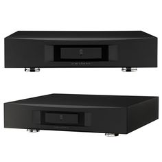 Linn Uphorik Phono Stage, totally adjustable for MM or MC, sound is both sweet and detailed and wickedly quick and agile, we know, trust us, we just sold another one right before Xmas 2014, Stereo Passion International