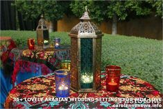 Planning a wedding is fun thing since there are a lot of things that you can use. One of the things that you need to plan is the wedding settings which you will be using in the venue when the… Continue Reading → Dates Tree, World Cultures, Tea Pots, Wedding Planning, Old Things, Marriage, Colours, Table Decorations, Love