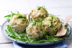 These savory turkey meatballs are versatile, and can be served as a main course or added to any pasta or rice dish. Did we add they are GERD-friendly too!