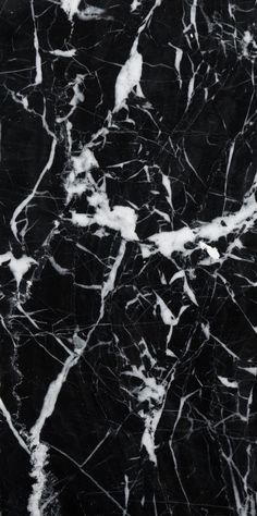 5 Stunning Marble iPhone Wallpapers